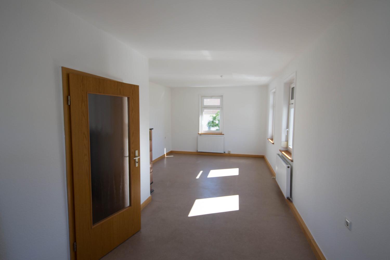 4-Zimmer-Wohnung in Stuttgart-Wangen